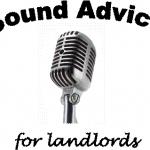 Landlord Self Help Centre