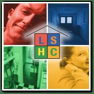 Landlord's Self Help Centre